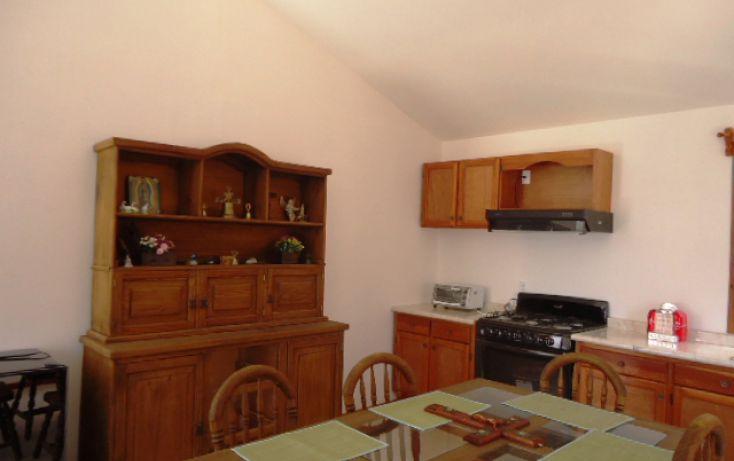 Foto de casa en venta en, san nicolás, tenancingo, estado de méxico, 1247251 no 14