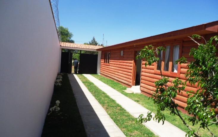 Foto de casa en venta en  , san nicol?s, tenancingo, m?xico, 1247251 No. 01