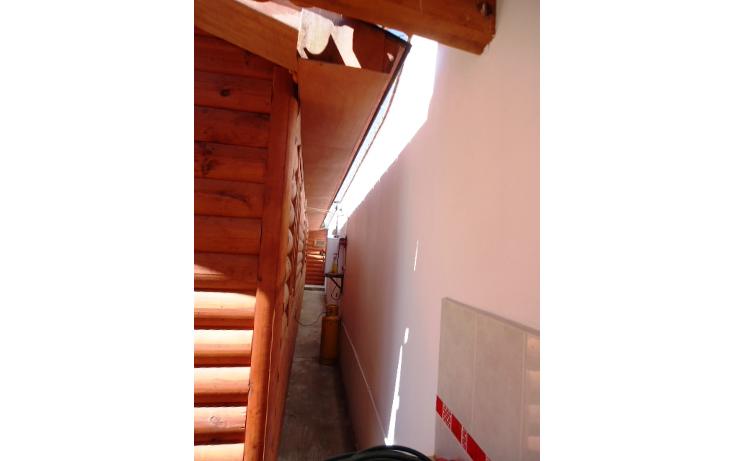 Foto de casa en venta en  , san nicol?s, tenancingo, m?xico, 1247251 No. 08