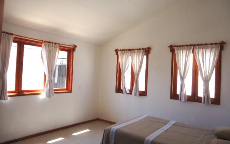 Foto de casa en venta en  , san nicol?s, tenancingo, m?xico, 1247251 No. 10