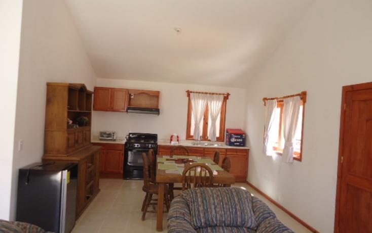 Foto de casa en venta en  , san nicol?s, tenancingo, m?xico, 1247251 No. 11