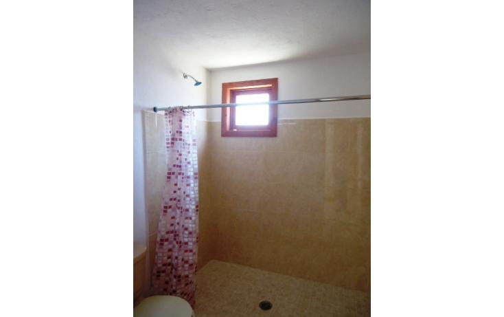 Foto de casa en venta en  , san nicol?s, tenancingo, m?xico, 1247251 No. 13