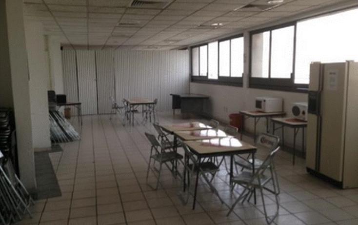 Foto de edificio en venta en  , san nicolás, tlalnepantla de baz, méxico, 1110735 No. 07