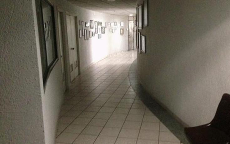 Foto de edificio en venta en  , san nicolás, tlalnepantla de baz, méxico, 1110735 No. 08