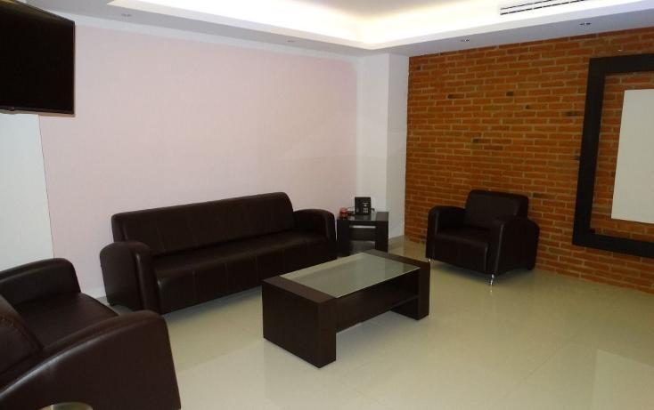 Foto de oficina en renta en  , san nicolás, tlalnepantla de baz, méxico, 1527325 No. 04
