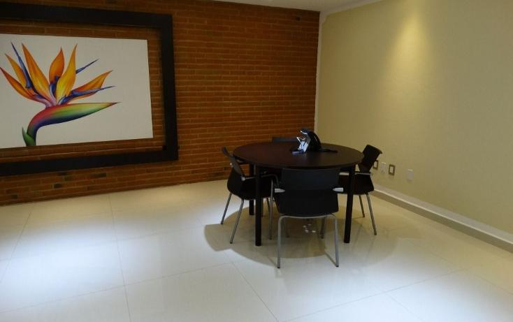 Foto de oficina en renta en  , san nicolás, tlalnepantla de baz, méxico, 1527325 No. 09