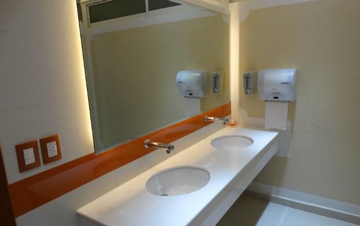 Foto de oficina en renta en  , san nicolás, tlalnepantla de baz, méxico, 1527325 No. 18