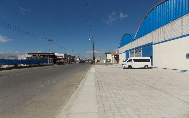 Foto de nave industrial en venta en, san nicolás tlazala, capulhuac, estado de méxico, 1624206 no 05