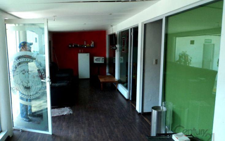 Foto de terreno habitacional en venta en, san nicolás tolentino, iztapalapa, df, 1854338 no 08