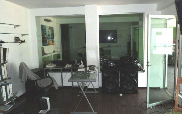 Foto de terreno habitacional en venta en, san nicolás tolentino, iztapalapa, df, 1854338 no 11