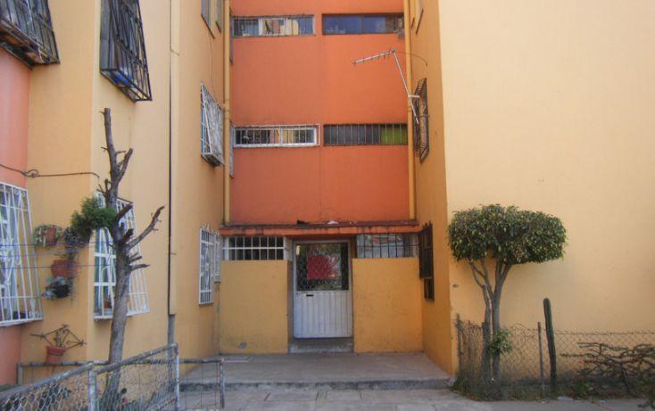 Foto de departamento en venta en, san nicolás tolentino, iztapalapa, df, 1857432 no 01