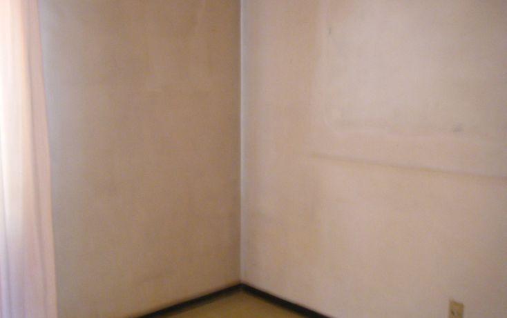 Foto de departamento en venta en, san nicolás tolentino, iztapalapa, df, 1857432 no 04