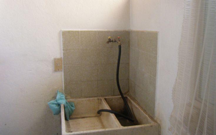Foto de departamento en venta en, san nicolás tolentino, iztapalapa, df, 1857432 no 09