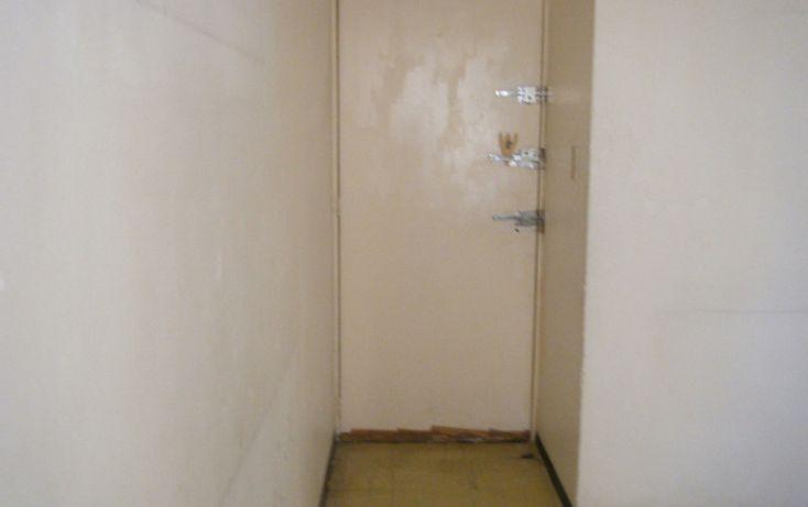 Foto de departamento en venta en, san nicolás tolentino, iztapalapa, df, 1857432 no 10