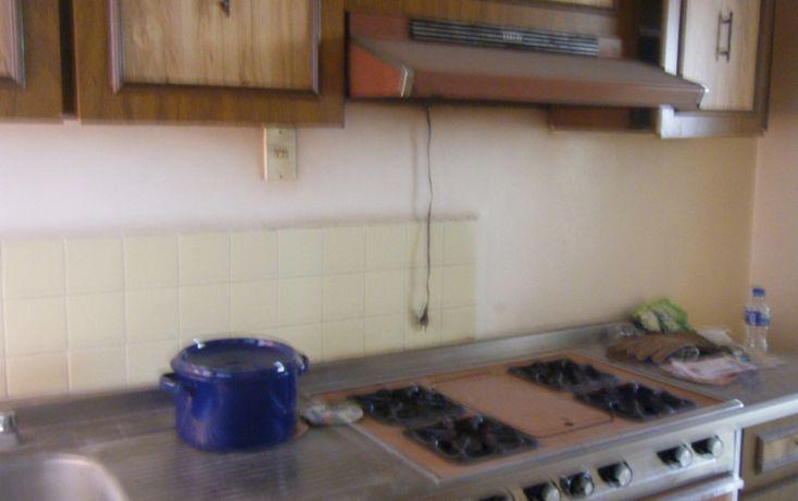 Foto de departamento en venta en, san nicolás tolentino, iztapalapa, df, 1857432 no 11