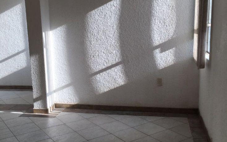 Foto de departamento en venta en, san nicolás tolentino, iztapalapa, df, 2004638 no 02