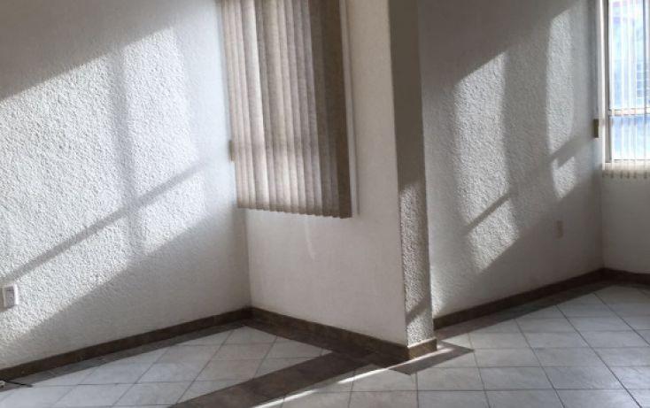 Foto de departamento en venta en, san nicolás tolentino, iztapalapa, df, 2004638 no 03