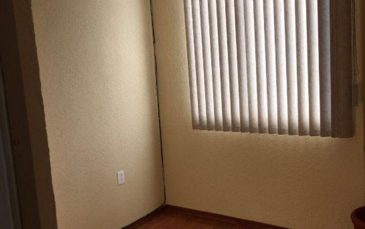 Foto de departamento en venta en, san nicolás tolentino, iztapalapa, df, 2004638 no 06