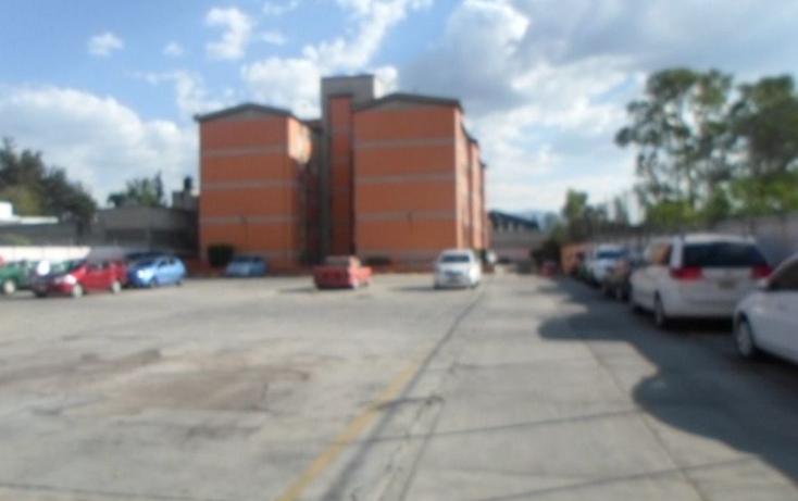 Foto de departamento en venta en  , san nicolás tolentino, iztapalapa, distrito federal, 1619272 No. 01