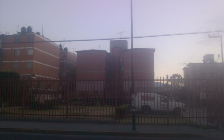 Foto de departamento en venta en  , san nicolás tolentino, iztapalapa, distrito federal, 1619272 No. 03