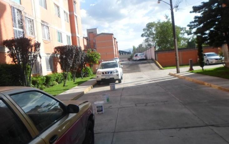Foto de departamento en venta en  , san nicolás tolentino, iztapalapa, distrito federal, 1619272 No. 05