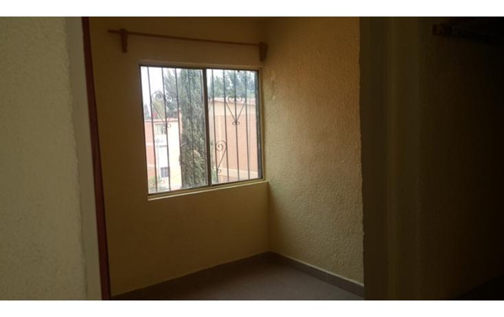 Foto de departamento en venta en  , san nicolás tolentino, iztapalapa, distrito federal, 1741516 No. 09