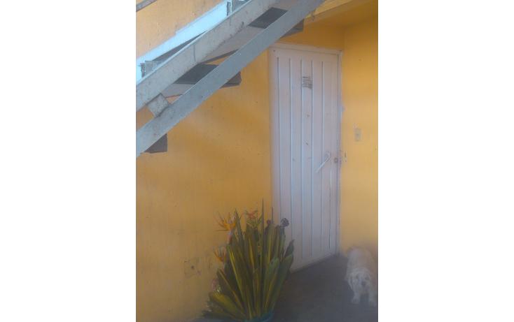 Foto de departamento en venta en  , san nicolás tolentino, iztapalapa, distrito federal, 1790072 No. 05