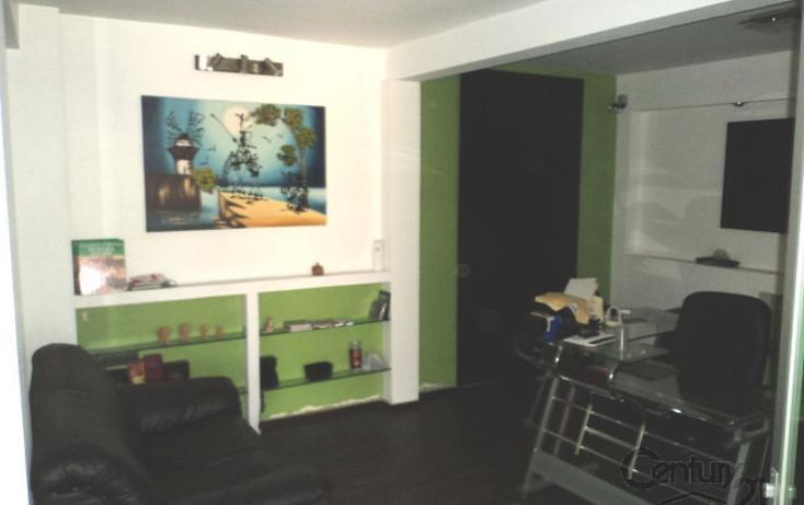 Foto de terreno habitacional en venta en  , san nicol?s tolentino, iztapalapa, distrito federal, 1854338 No. 09
