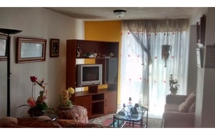 Foto de departamento en venta en  , san nicol?s tolentino, iztapalapa, distrito federal, 1857730 No. 02