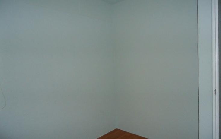 Foto de departamento en venta en  , san nicolás tolentino, iztapalapa, distrito federal, 1940979 No. 07
