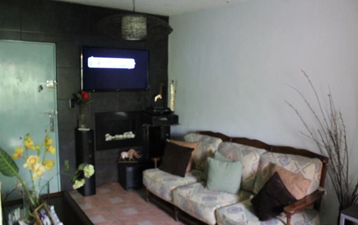 Foto de departamento en venta en  , san nicolás tolentino, iztapalapa, distrito federal, 2000620 No. 02