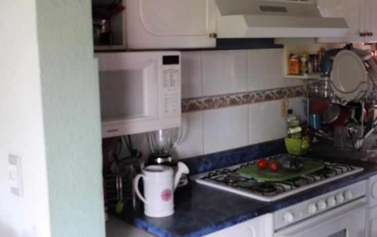 Foto de departamento en venta en  , san nicolás tolentino, iztapalapa, distrito federal, 2000620 No. 10