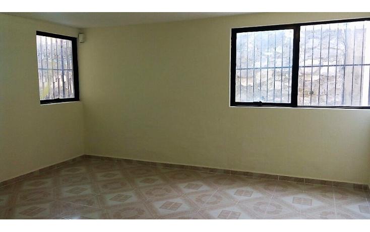 Foto de departamento en venta en  , san nicol?s tolentino, iztapalapa, distrito federal, 2015128 No. 05