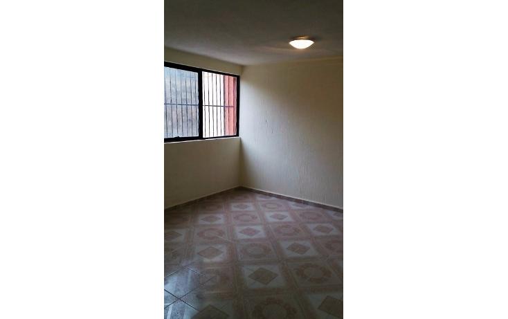 Foto de departamento en venta en  , san nicol?s tolentino, iztapalapa, distrito federal, 2015128 No. 06