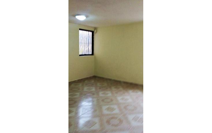 Foto de departamento en venta en  , san nicol?s tolentino, iztapalapa, distrito federal, 2015128 No. 07