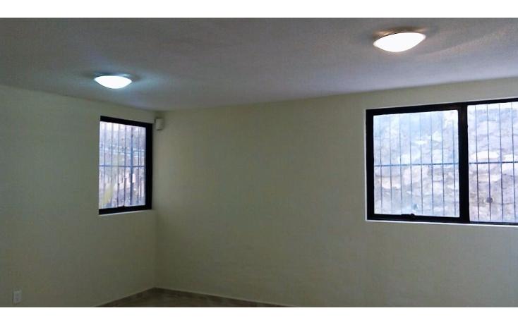 Foto de departamento en venta en  , san nicol?s tolentino, iztapalapa, distrito federal, 2015128 No. 08