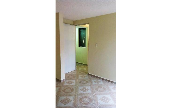 Foto de departamento en venta en  , san nicol?s tolentino, iztapalapa, distrito federal, 2015128 No. 12