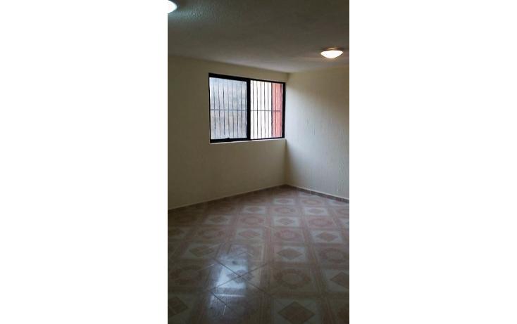Foto de departamento en venta en  , san nicol?s tolentino, iztapalapa, distrito federal, 2015128 No. 13