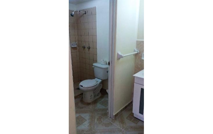 Foto de departamento en venta en  , san nicol?s tolentino, iztapalapa, distrito federal, 2015128 No. 15