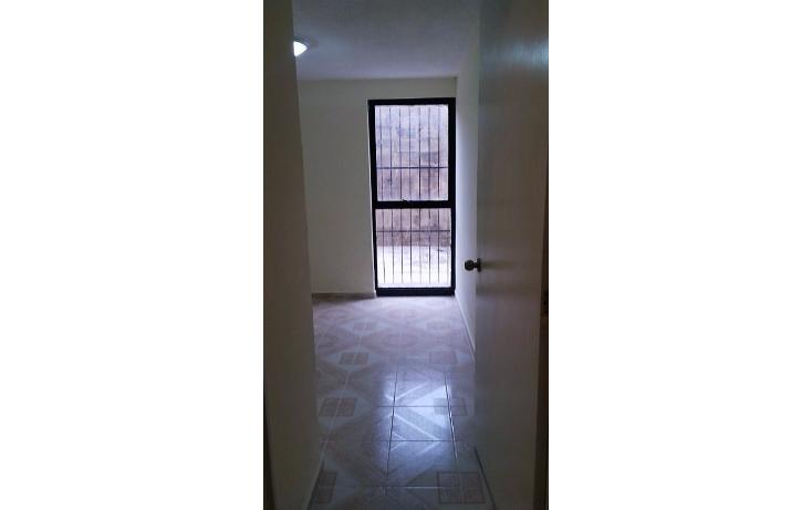 Foto de departamento en venta en  , san nicol?s tolentino, iztapalapa, distrito federal, 2015128 No. 16
