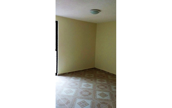 Foto de departamento en venta en  , san nicol?s tolentino, iztapalapa, distrito federal, 2015128 No. 18