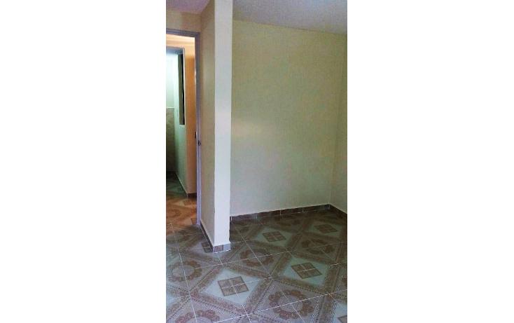 Foto de departamento en venta en  , san nicol?s tolentino, iztapalapa, distrito federal, 2015128 No. 19