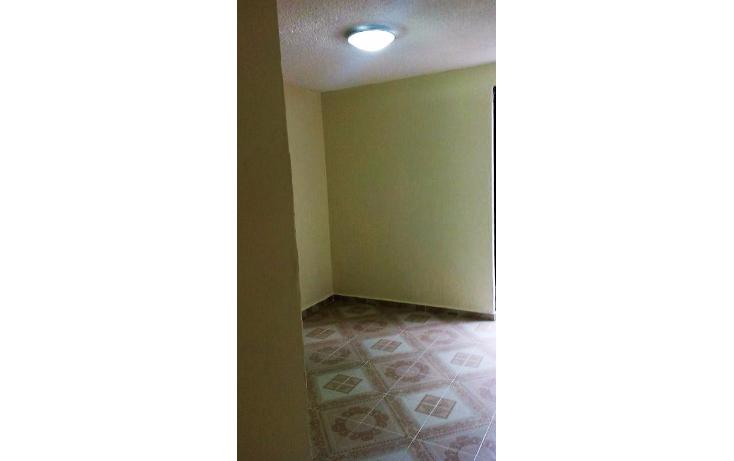 Foto de departamento en venta en  , san nicol?s tolentino, iztapalapa, distrito federal, 2015128 No. 20