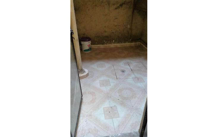 Foto de departamento en venta en  , san nicol?s tolentino, iztapalapa, distrito federal, 2015128 No. 22