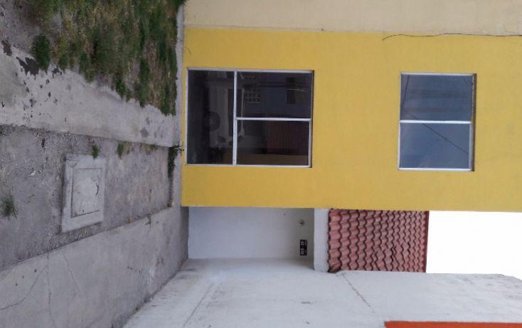 Foto de casa en venta en san nicolas tolentino mz casa 4018 na, ex rancho san dimas, san antonio la isla, estado de méxico, 1774507 no 02