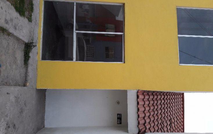 Foto de casa en venta en san nicolas tolentino mz casa 4018 na, ex rancho san dimas, san antonio la isla, estado de méxico, 1774507 no 03