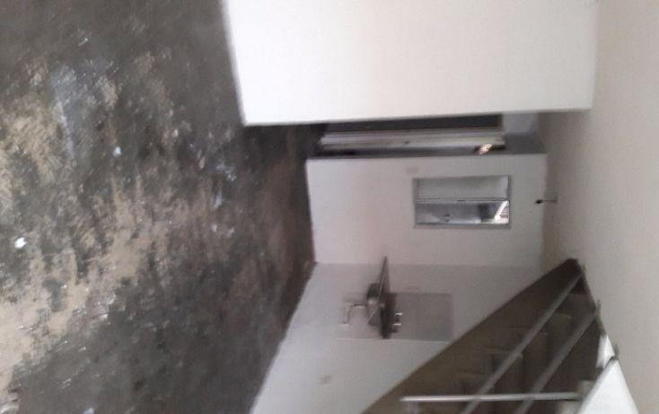 Foto de casa en venta en san nicolas tolentino mz casa 4018 na, ex rancho san dimas, san antonio la isla, estado de méxico, 1774507 no 04