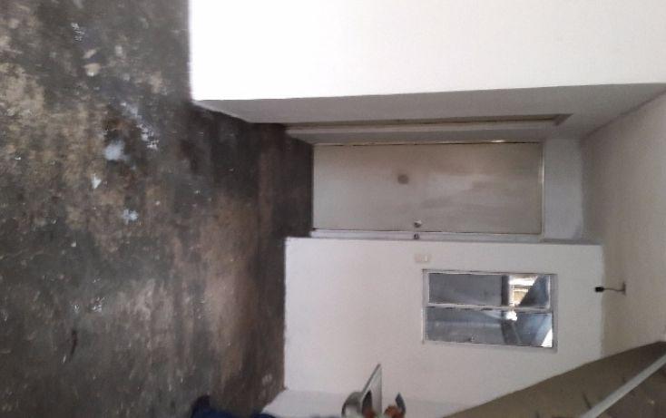 Foto de casa en venta en san nicolas tolentino mz casa 4018 na, ex rancho san dimas, san antonio la isla, estado de méxico, 1774507 no 05