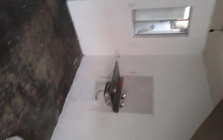 Foto de casa en venta en san nicolas tolentino mz casa 4018 na, ex rancho san dimas, san antonio la isla, estado de méxico, 1774507 no 06