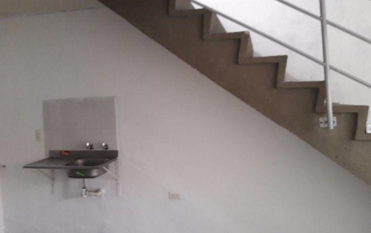 Foto de casa en venta en san nicolas tolentino mz casa 4018 na, ex rancho san dimas, san antonio la isla, estado de méxico, 1774507 no 07